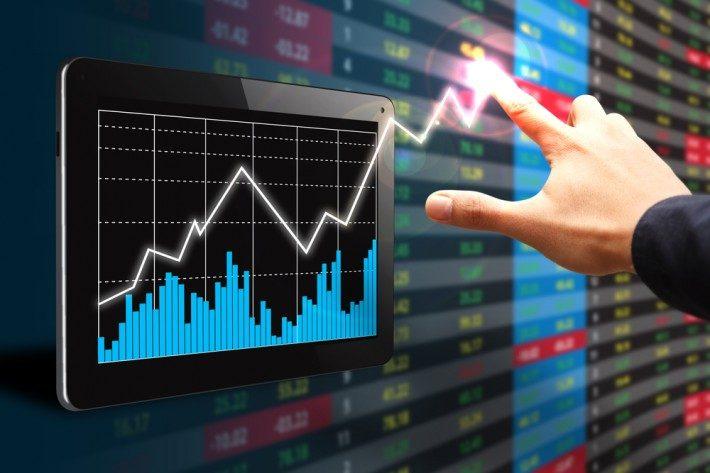 La migliore piattaforma di trading forex