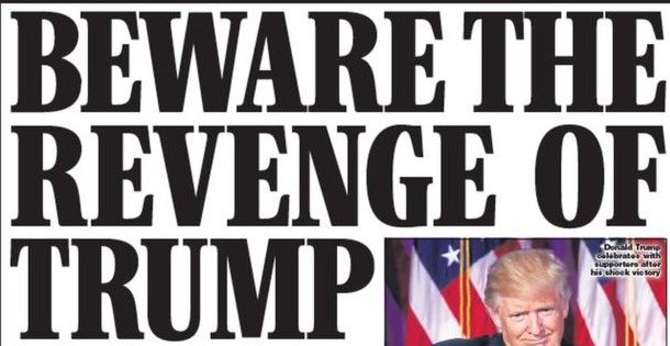 Lo stratega Jeff Sessions salva Trump: Comey licenziato e Clapper, Yates presto indagati. Poi sarà il turno di Berlino (assieme a Renzi?)