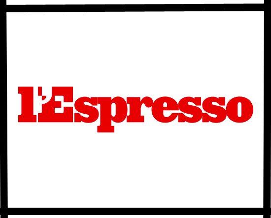 """Lettera aperta al Direttore de """"L'Espresso"""" di Raffaele Salomone Megna"""