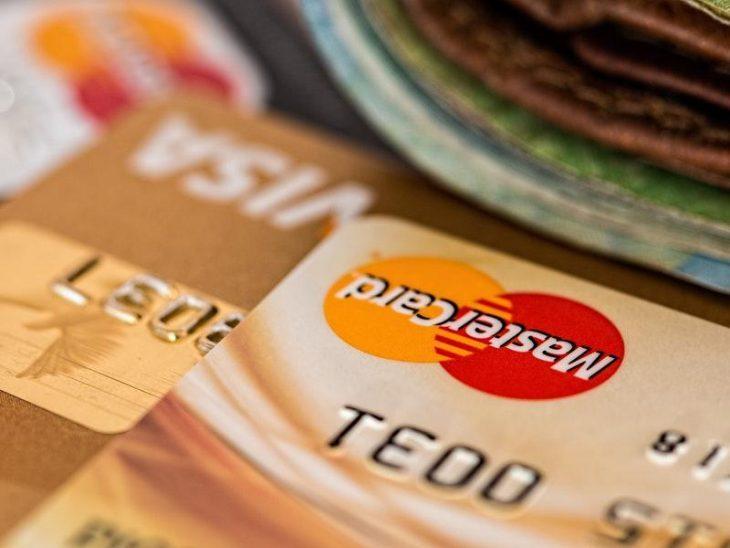 Pagamenti digitali, Italia avanti a rilento