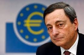 BCE :ARRIVANO LE COLOMBE, NIENTE TAPERING PER ORA, ANZI….