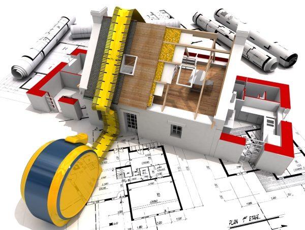 Ristrutturazione edilizia e detrazioni fiscali, ecco come contenere i costi