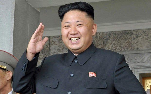 Meeting Nord Corea – USA : chi paga l'albergo?