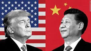 GUERRA COMMERCIALE USA – CINA? MOSSE E CONTROMOSSE