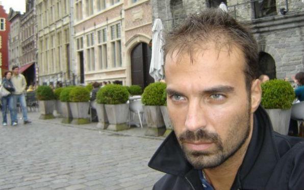 """""""FAKE"""" NEWS SU RAI 3. MARATTIN E LA CRESCITA DEGLI STIPENDI TEDESCHI.."""