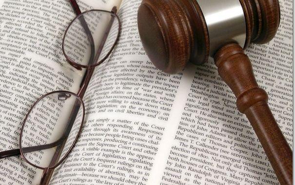 Un aiuto per i nuovi avvocati o quelli in difficoltà: il prestito forense