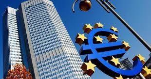 LA BCE POTREBBE DIMEZZARE IL QE MOLTO PRESTO