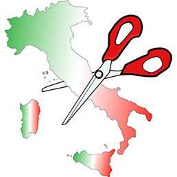 INVESTIMENTI ESTERI in NORD e SUD ITALIA. LA QUESTIONE MERIDIONALE AI TEMPI DELL'UE
