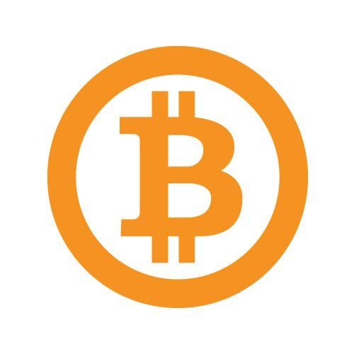 CRIPTO:  come atteso si è ballato con Bitcoin