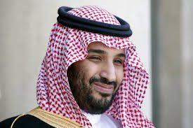 REPULISTI IN ARABIA SAUDITA. CAMBIO DI PROSPETTIVE ?