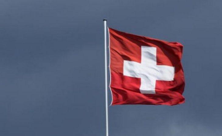 La Svizzera mette una stretta sul gioco d'azzardo online