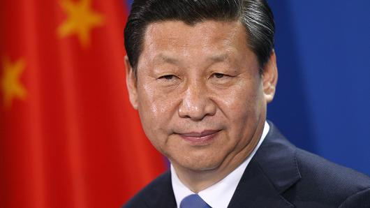 Dopo l'elezione a vita di Xi Jinping la Cina formalmente non solo è diventata antidemocratica ma perderà anche lo status di economia di libero mercato: le conseguenze
