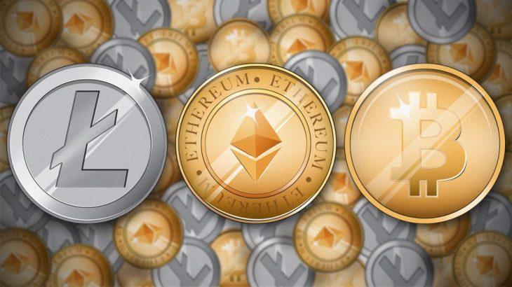CRIPTO: i tedeschi amano le Criptovalute, Bitcoin Cash. Consulcesi Tech – Moldavia, EOS