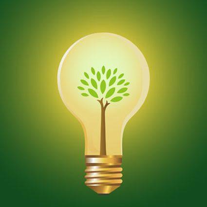 La digitalizzazione dell'energia per un futuro di efficienza e risparmio