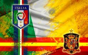 LA SPAGNA SUPERA L'ITALIA? CERTO , HA FATTO IL CONTRARIO DI CIO' CHE VORREBBE L'EUROPA….
