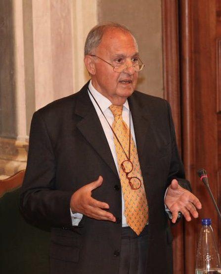 Ora bisogna mandare Paolo Savona al Ministero dell'Economia (di Giuseppe PALMA)