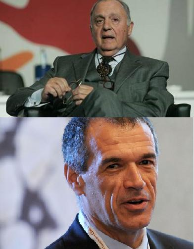 """Applichiamo a Cottarelli il """"Metodo Savona"""""""
