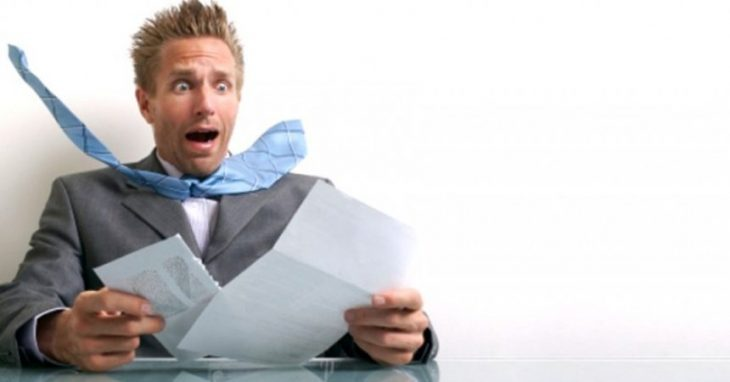 Caro bollette: evitare gli sprechi per spendere meno