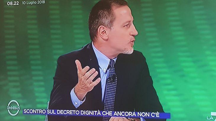 LA VIA PER L'ITALEXIT SECONDO IL ROSICONE