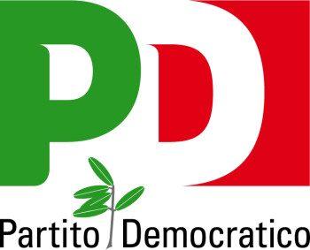 SEGRETISSIMO: LA STRATEGIA DI RIVINCITA POLITICA DEL PD DAL SUO THINK TANK. For Your Eyes Only.