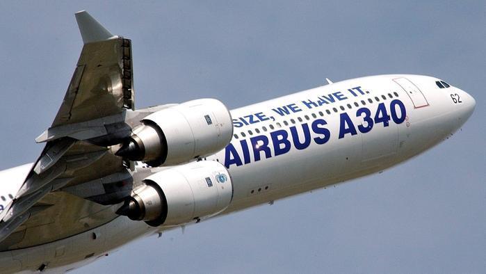 Renziplano e forestali: l'aviazione porta male, anzi malissimo, al precedente governo
