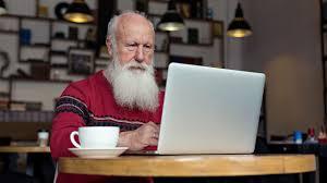 Il 4,4 % degli americani lavora dopo gli 85 anni: il futuro pensionistico, se non correggiamo.