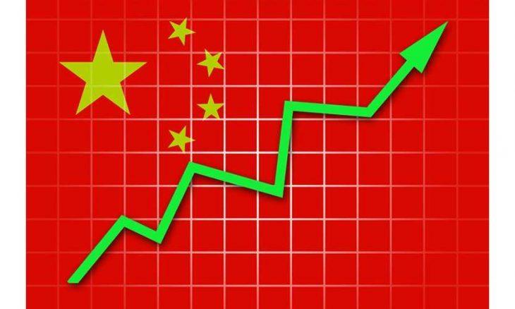 Cina: nuovo round di politica espansiva, sia fiscale sia monetaria