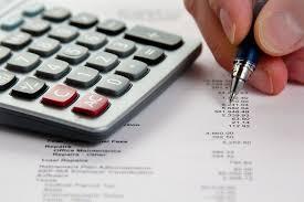 L'imposta forfettaria è migliorabile? (di Dario Polini)