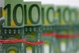 Mantenersi fedeli al principio che la Banca attingesse forza e prosperità nel dar forza e prosperità al Paese (R. Mattioli) (ing. Alfonso Scarano, analista indipendente)