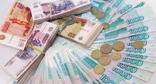 LA RUSSIA SI STA PREPARANDO AD UNA CRISI DEL DOLLARO?