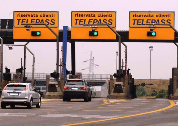 Autostrade per l'Italia guadagnava con lo Stato. Dov'è il vantaggio di essere privata?