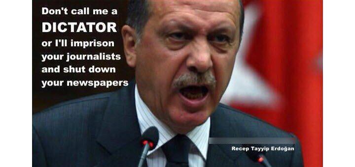 Turchia e Lira ed Atomica. Le news non è economica, ma politica (Spoiler: i problemi economici ci sono da mesi ne scrivemmo a giugno)