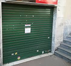 Con l'e-commerce riapriamo i negozi di vicinato (di Dario Polini)