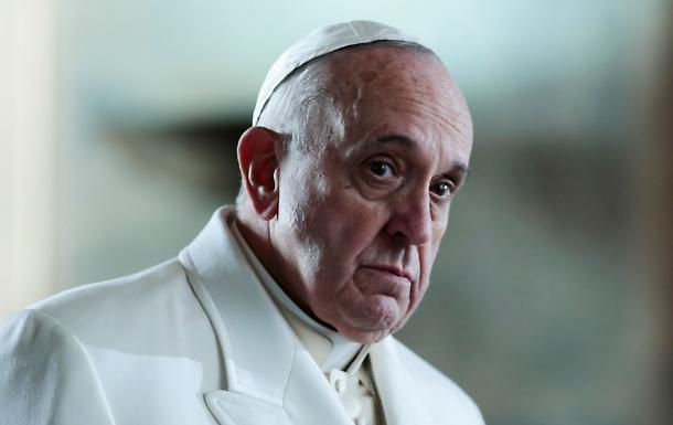 Bergoglio risponderà alla accuse del Nunzio Apostolico Viganò o utilizzerà gli immigrati come arma di distrazione di massa?