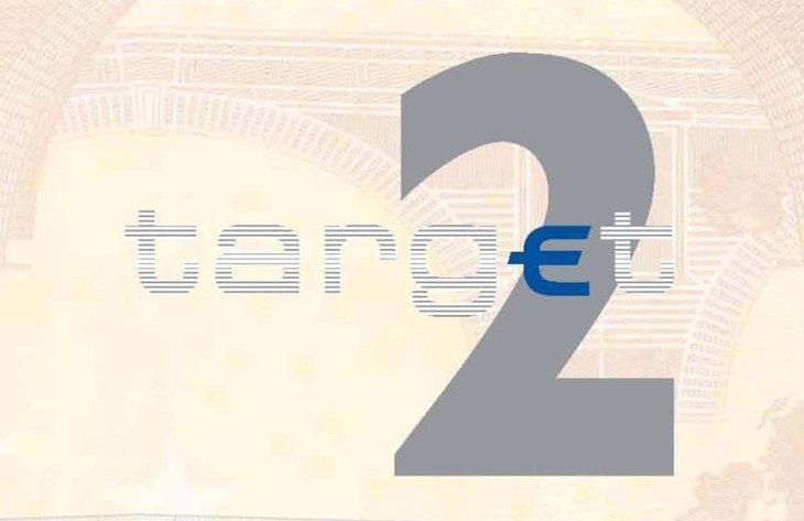Target 2 e Target 3: o son parole in libertà, o è la fine dell'euro come lo conosciamo