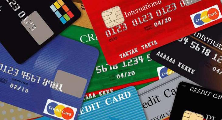 Cripto: value virtuali e carte di credito, alcuni esempi di collaborazione
