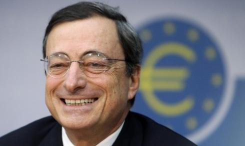 Mario Draghi, abbiamo un nuovo salvatore della Patria?