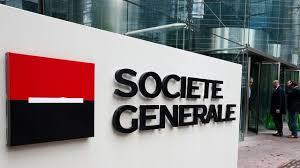 SocGen accetta di pagare 1,1 miliardi di dollari agli USA.