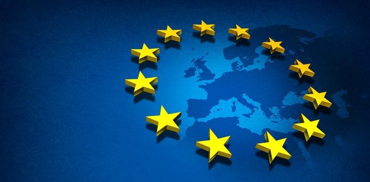 VENGONO RISPETTATI I TRATTATI EUROPEI? NO!