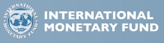 Le dorate pensioni FMI: quota 53