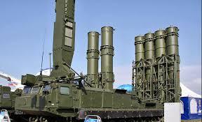 Vedremo in Siria la prima vera sfida al complesso militare USA? Ovvero le armi son sempre eccezionali se non le usi…