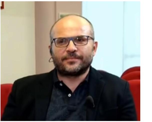 Fabio Dragoni ad Agorà RAI 3: Euro e Democrazia sono incompatibili (per chi ancora non lo avesse capito) e l'intervento di Monti