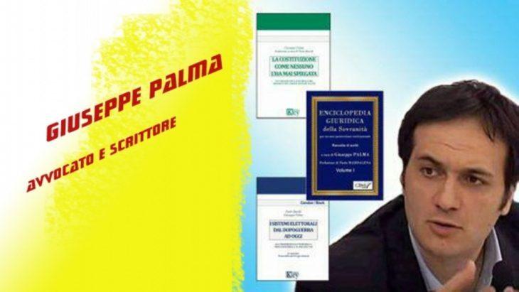 """Lettera Ue sulla manovra. Intervista a G. Palma: """"Necessario andare avanti nell'interesse nazionale"""" (su """"Lo Speciale"""")"""