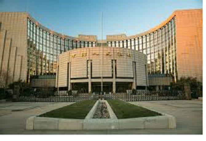 Cina: nuova fase di stimolo de credito per il mercati interno: il rallentamento della ripresa non è solo in Occidente