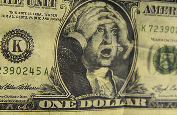 Pro Memoria dei debiti mondiali…. (ad uso adulatori dello spread)