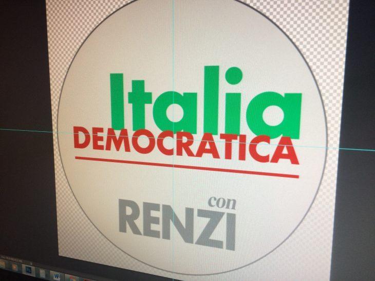 Renzi rottama Berlusconi e poi gli frega i suoi votanti: chi voterà per il nuovo partito dell'ex sindaco fiorentino? Gli ex comunisti? La gente di destra? Un minimo di decenza sarebbe utile…