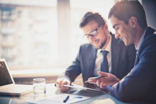 Come proteggere la tua azienda da cause legali e controversie