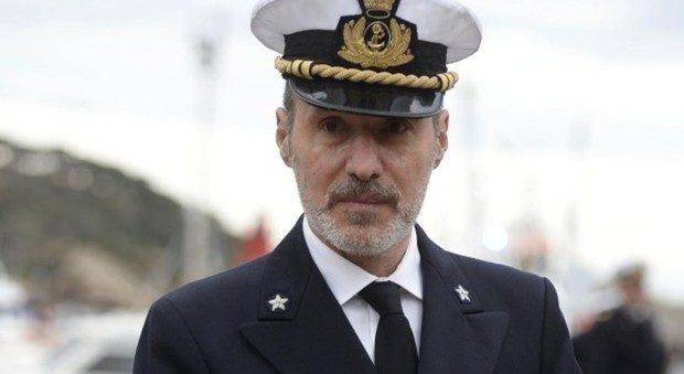 Di Falco manda sotto il governo in Commissione  sul condono Ischia. Complimenti a chi lo ha scelto….