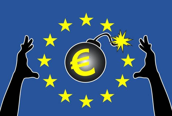 """Un """"Piano B"""" Tedesco. Come viene valutato l'Eurobreak oltralpe, e quanto viene definito probabile"""