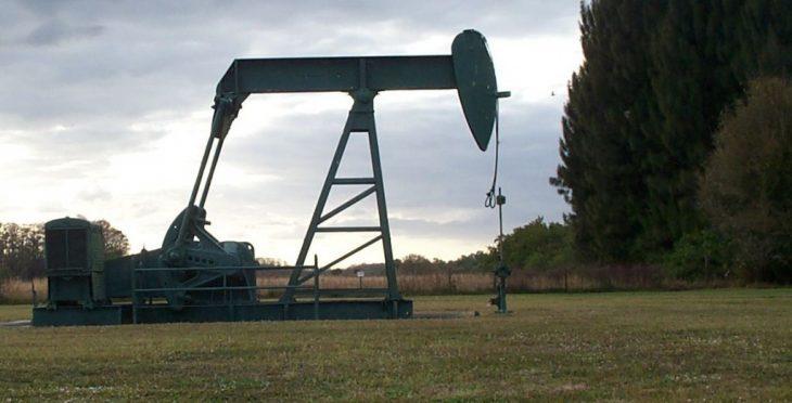 Petrolio: non scomparirà, ma il potere passerà di mano